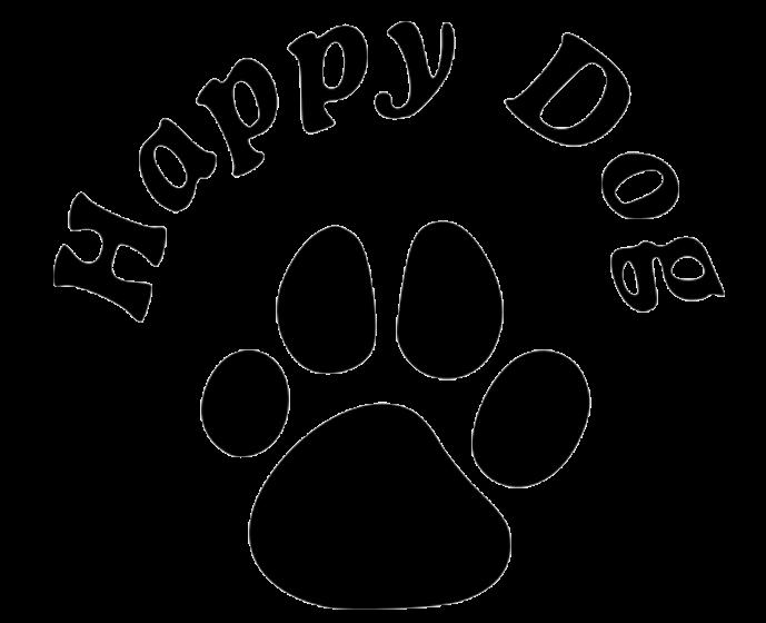 """Stowarzyszenie Hodowców Psów Rasowych """"Happy Dog"""""""
